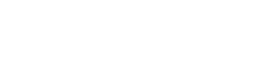 Cotswold Logs - Firewood & Oak Boards
